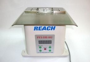 REACH RE-KFW